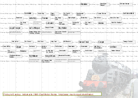 [schedule thumbnail]